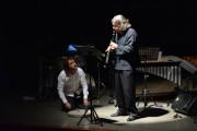 Koncert Bogolin - Bekavac, 20.10.2016