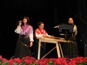 Koncert učiteljev, 22.12.2016